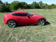 Pontiac Only 9200 miles